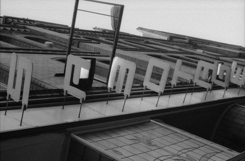 Dublinerie-19