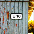 35--E16-encore