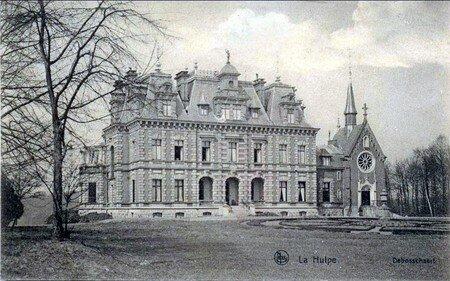 Chateau_Debosschaert_2_pub