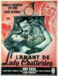 l_amant_de_lady_chaterlay