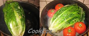 Salade_farcie__cuisson_