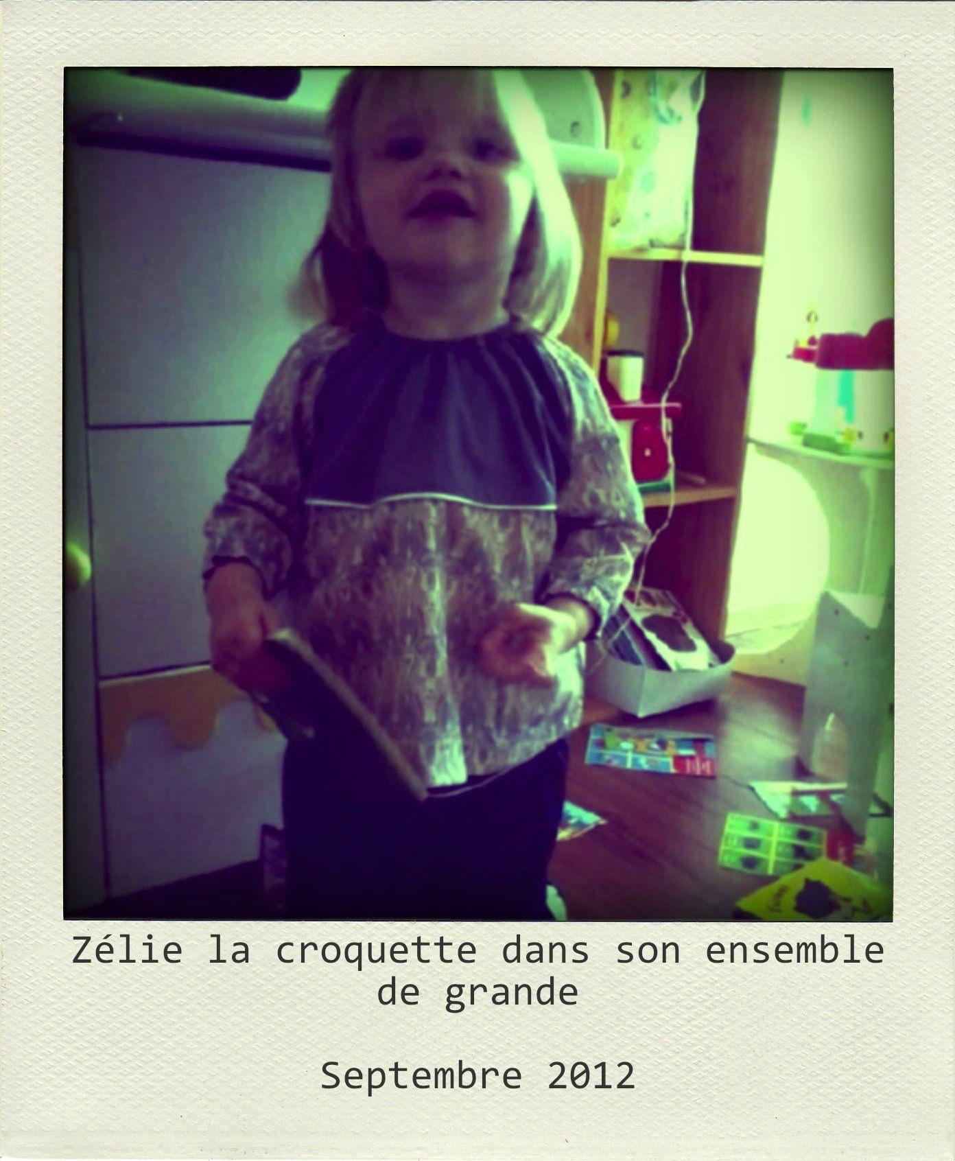 Zélie2