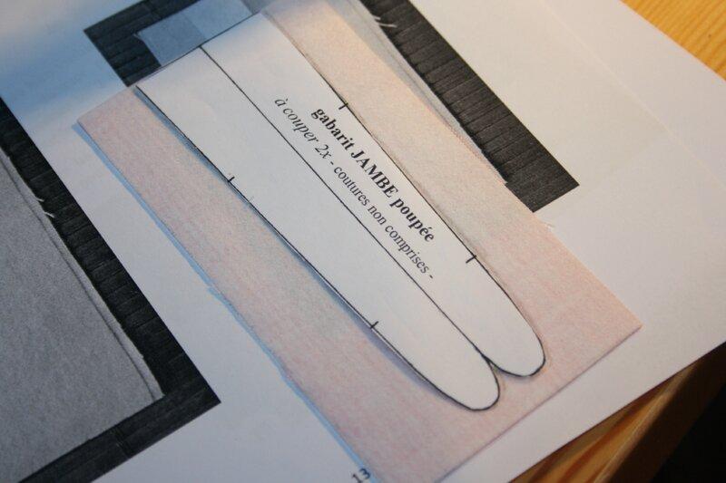 couture poupee Manon 056