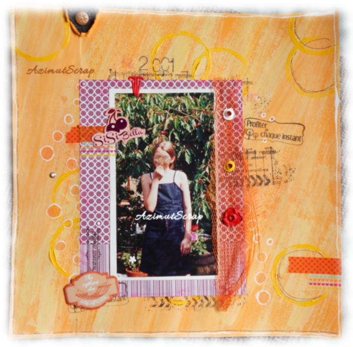 PassionScrapbooking65