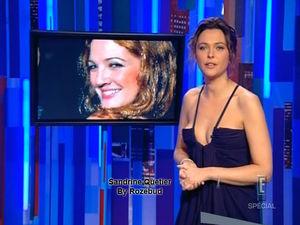 sandrine_quetier_sexy_sans_soutif