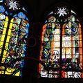 chapelle Alberola 6 vitraux 2