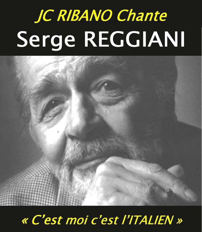 1a Reggiani