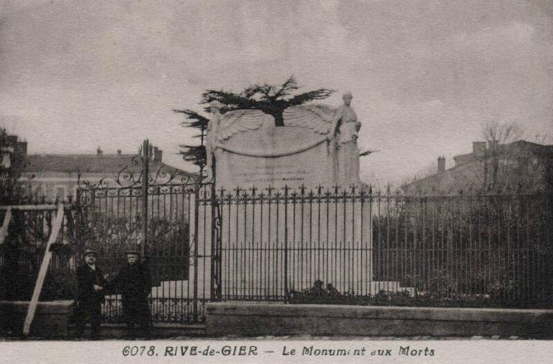 Rive-de-Gier (3)