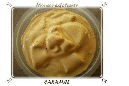mousse_caramel