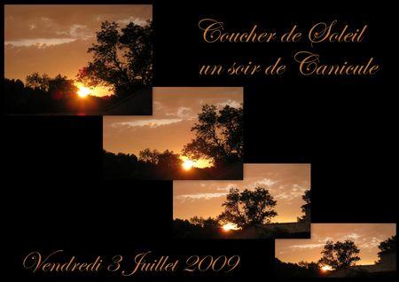 Coucher_de_soleil_juillet_09