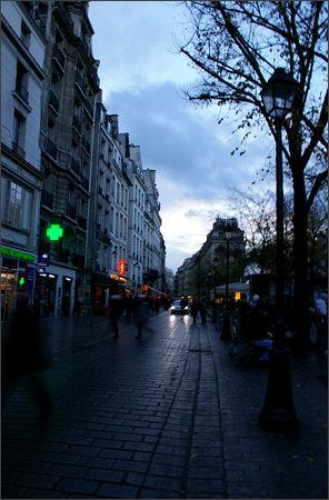 Paris_marais_JD_01