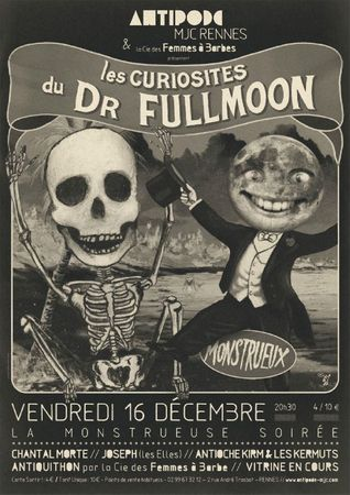 Antipode_FullmoonDec2011-Affiche_web