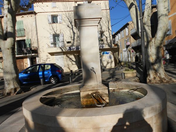 fontaine 1 (3)