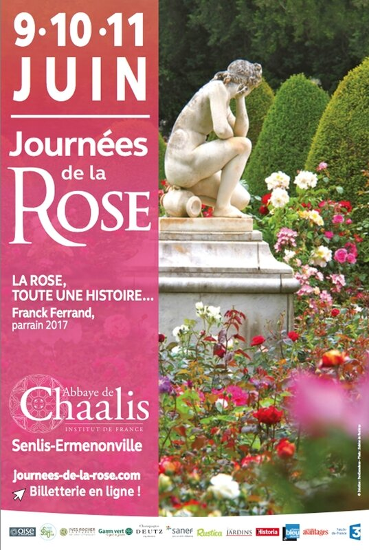 Affiche-Roses-Chaalis-2017