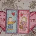 Saint Valentin 1 bis