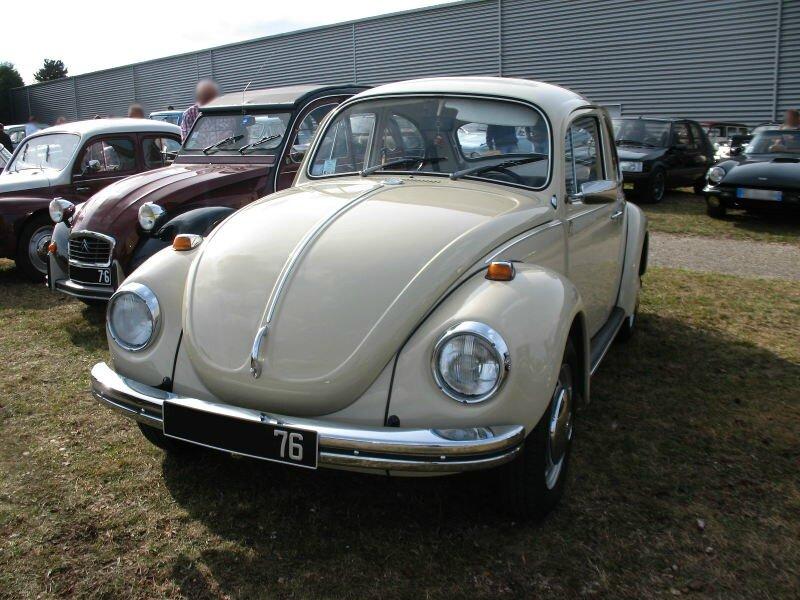 VWCox1302av