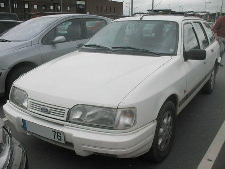 FordSierra1