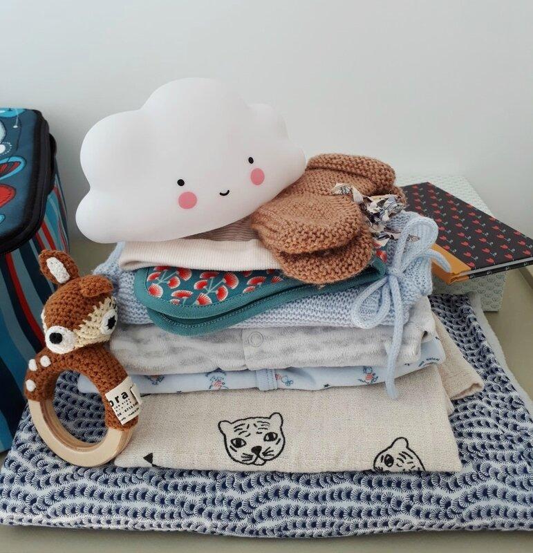 valise maternité2