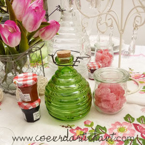 i_Idees_Deco_TableParTheme_MaisonDeCampagne_03