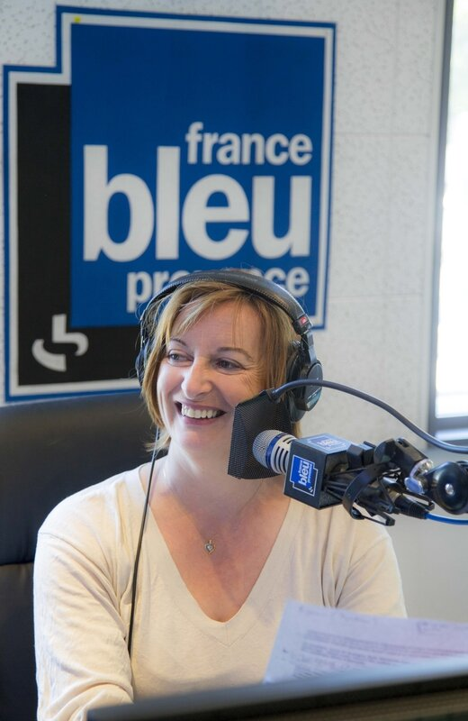 Anne Garabedian France Bleu2_1