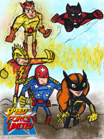 SpeedForceUnitedFull