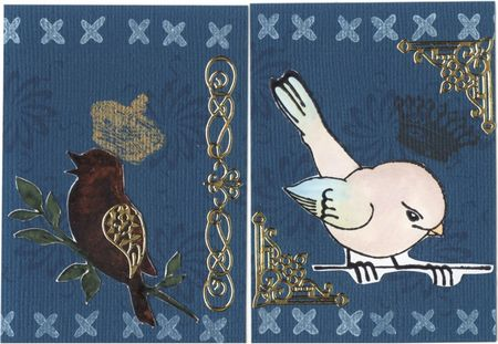 ATC_oiseaux