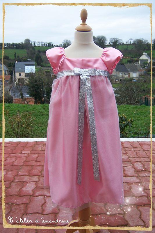 robe_princesse_2