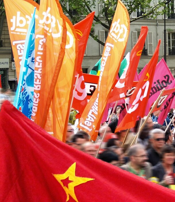 Atlandide histoire communisme (1)