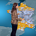taniayoung03.2016_05_11_meteoFRANCE2