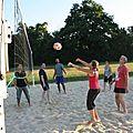 2013-07&08_beach_ete_IMG_1212
