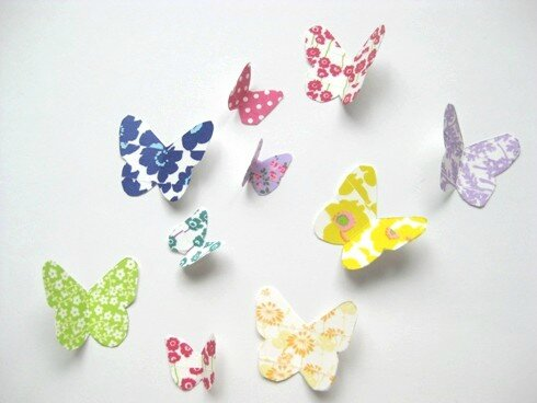 spring_crafts_washi_tape_butterflies_step1