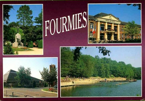 FOURMIES-Multivues16