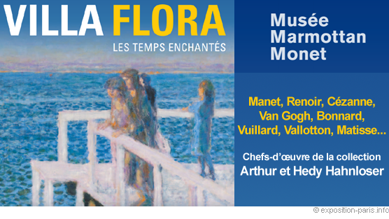 expo_peinture_collection_arthur_et_hedy_hahnloser_musee_marmottan_monet_paris
