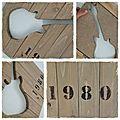 cadre guitare 2