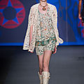 Anna Sui ... Summer #13