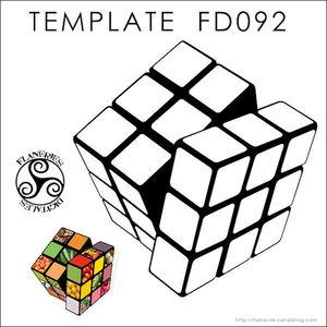 TemplateFD092_Pres