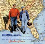 Hoboes and friends Southern sessions
