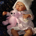 image bebe reborn asiatique 8