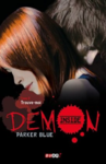 demon-inside-tome-3-trouve-parker-blue-L-VgfT5u