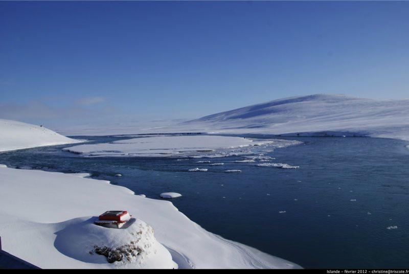 Islande_fev2012_417