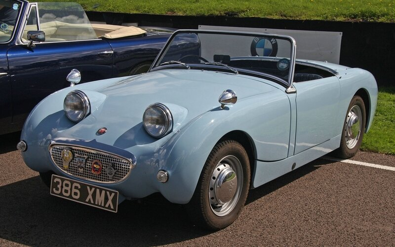 Austin_Healey_'Frogeye'_Sprite_-_Flickr_-_exfordy_(1)