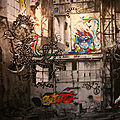50-Hopare, Skio, Hopare, Zede, Milouz, Rash, 7ik Tag'n Tof_3487