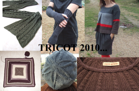 tricot_2010