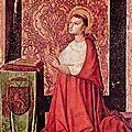 Le livre des révélations de marie d'avignon,...édition complétée : pierre de luxembourg et benoit xiii !