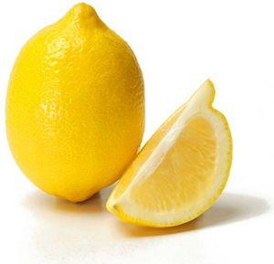 citron8aaa12de
