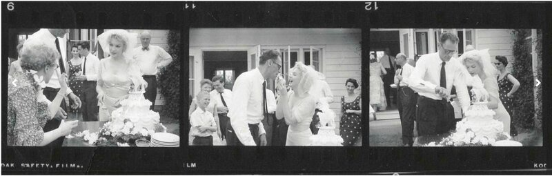 ph-greene-wedding-1956-06-29_a