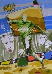 Au_dela_du_SAHARA___88x64_cm___dessin_aux_crayons_de_couleur_sur_papier_bristol___vernis_de_protection