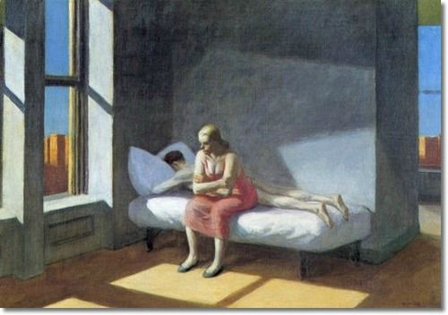 edward-hopper-summer-in-the-city-1949