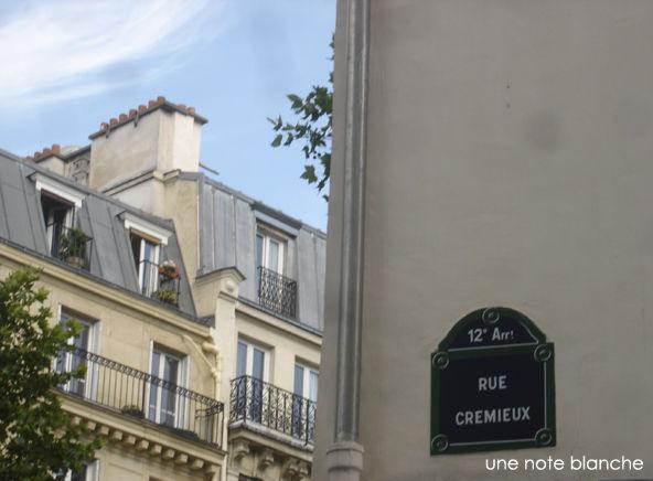 paris_Rue_Cremieux