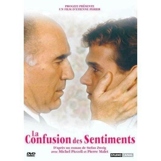 dvd-la-confusion-des-sentiments